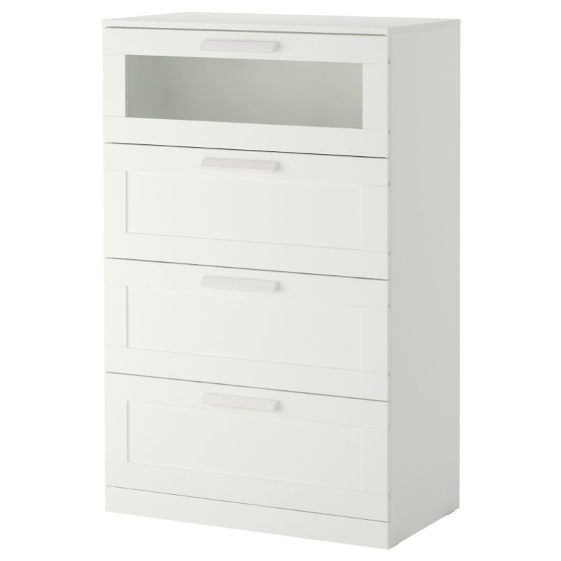 drawers kiss off cook changing in table dresser z white with for