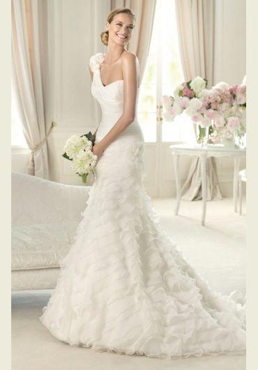 766dd77586 Mademoiselle Szalon - Győr - menyasszonyi ruha, esküvői ruha, menyasszonyi  ruhaszalon, esküvői ruhaszalon, enzoani, pronovias, menyasszonyi ruha szalon,  ...