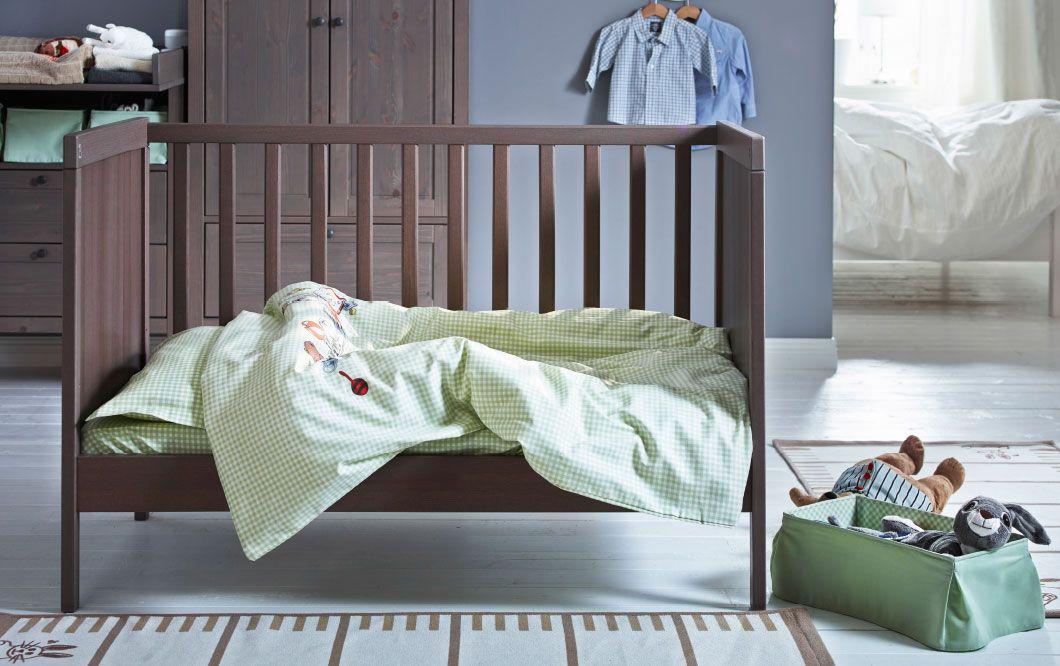 Inspiration Furs Kinderzimmer Ikea Ikea Childrens Bedroom Kids Bedroom Furniture Bed Linens Luxury