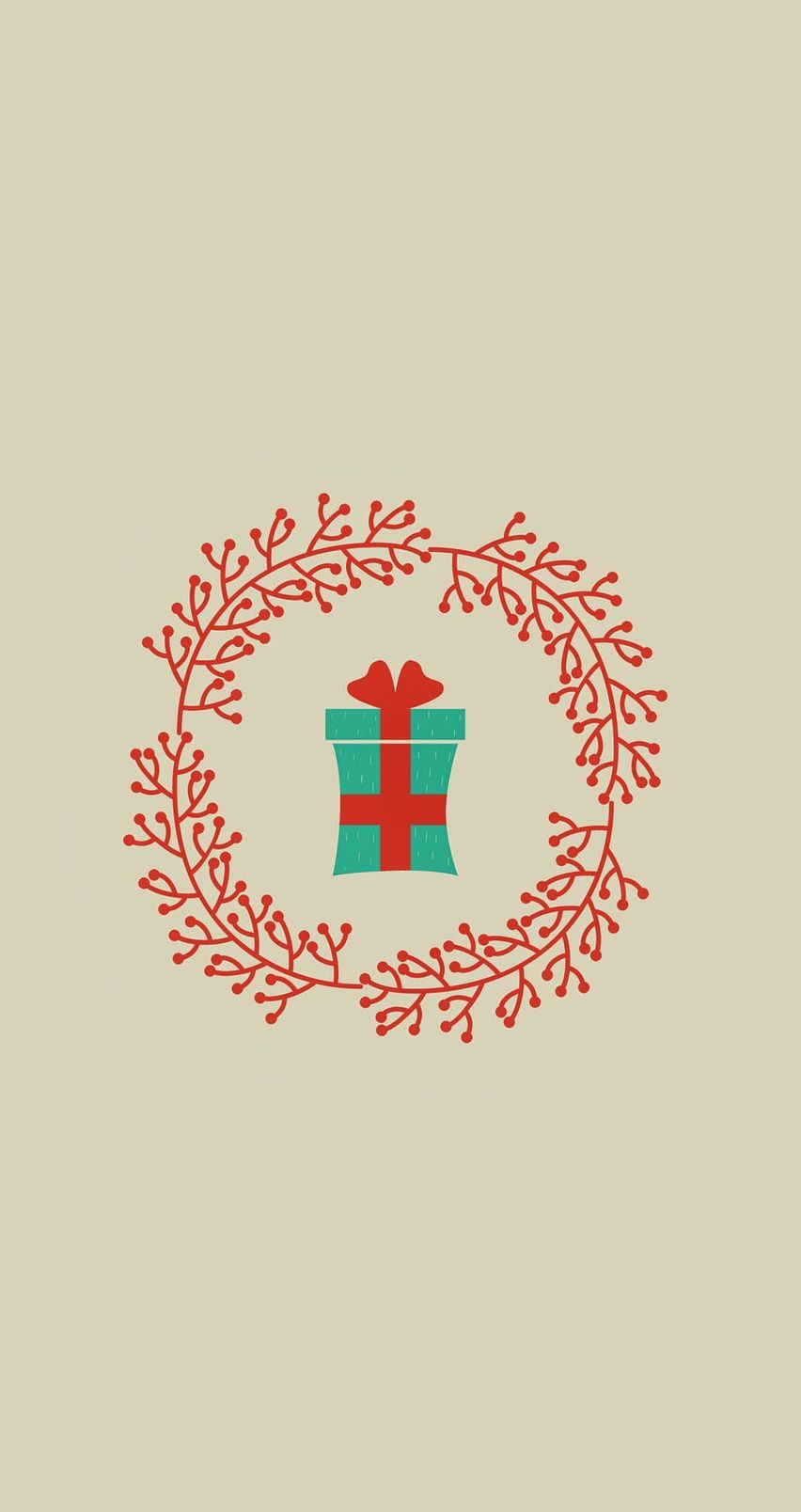 Christmas Computer Backgrounds Wallpaper Wita T