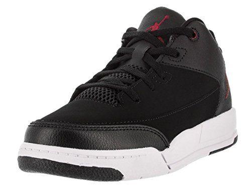 4ef2006e3b98 Nike Jordan Kids Jordan Flight Origin 3 Bp Basketball Shoe     Be sure to  check out this awesome product.
