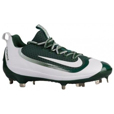 wholesale dealer a51c9 5330c  67.49 nike huarache low baseball cleats,Nike Air Huarache 2K Filth Low -  Mens -