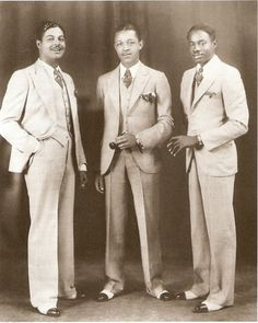 men s suits 1920 s google search chicago in 2018 mens fashion