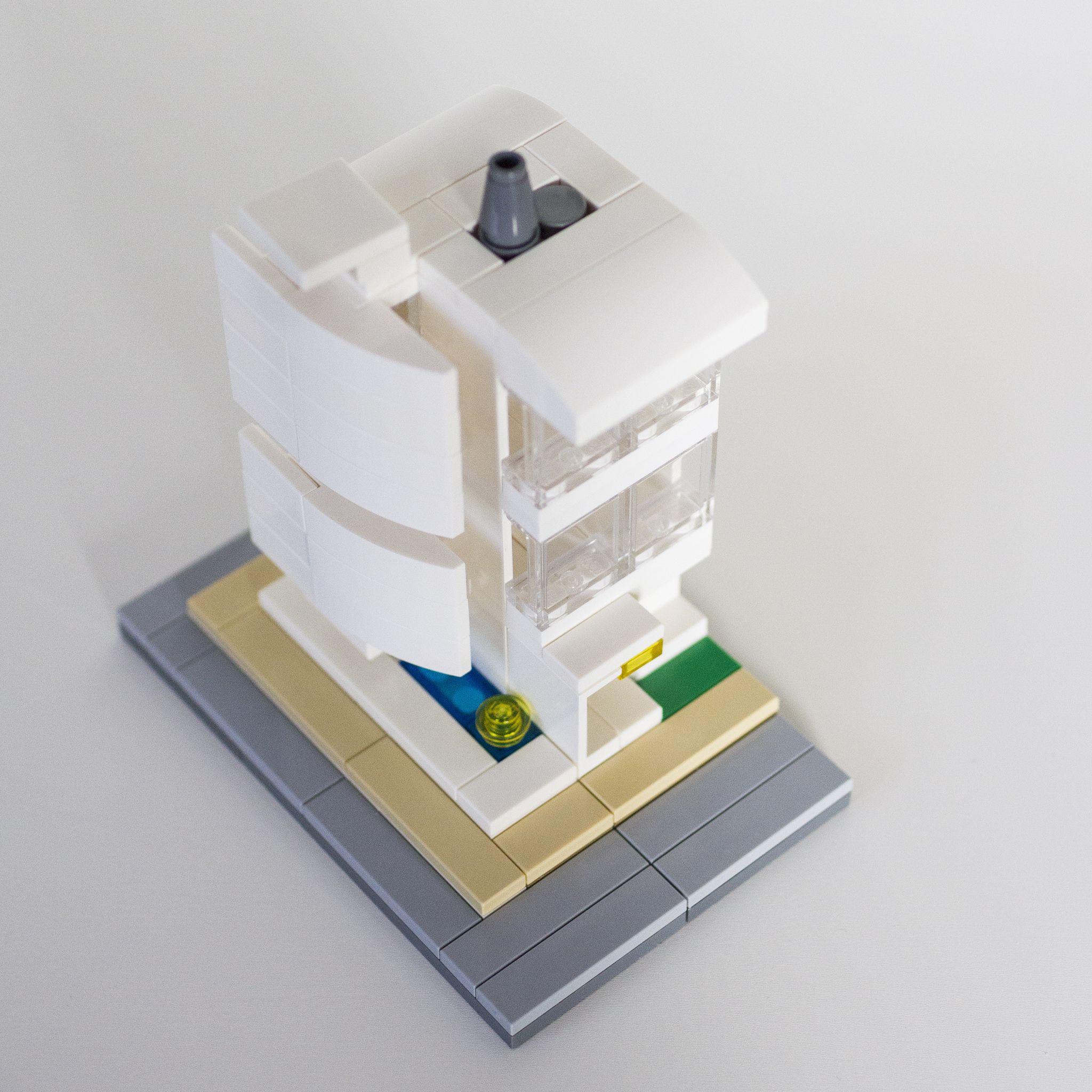 _MG_4878 | Lego, Lego architecture and Lego ideas