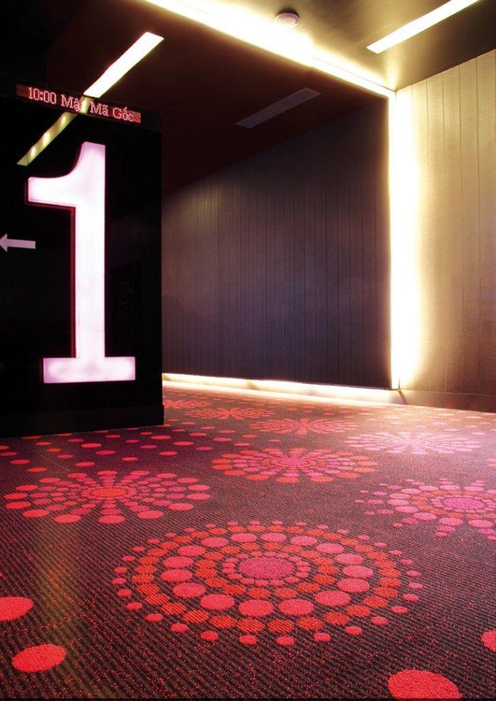 movie theater carpet lowe's