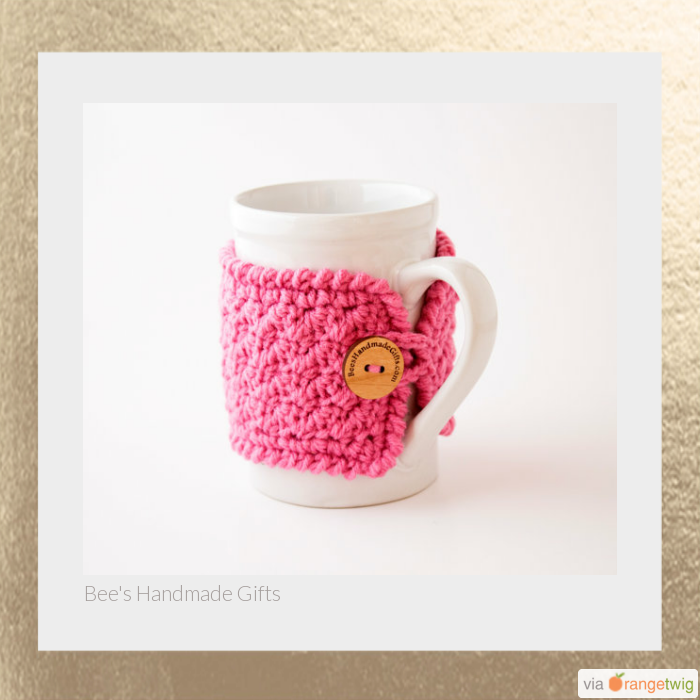 Follow us on Pinterest to be the first to see new products & sales ...