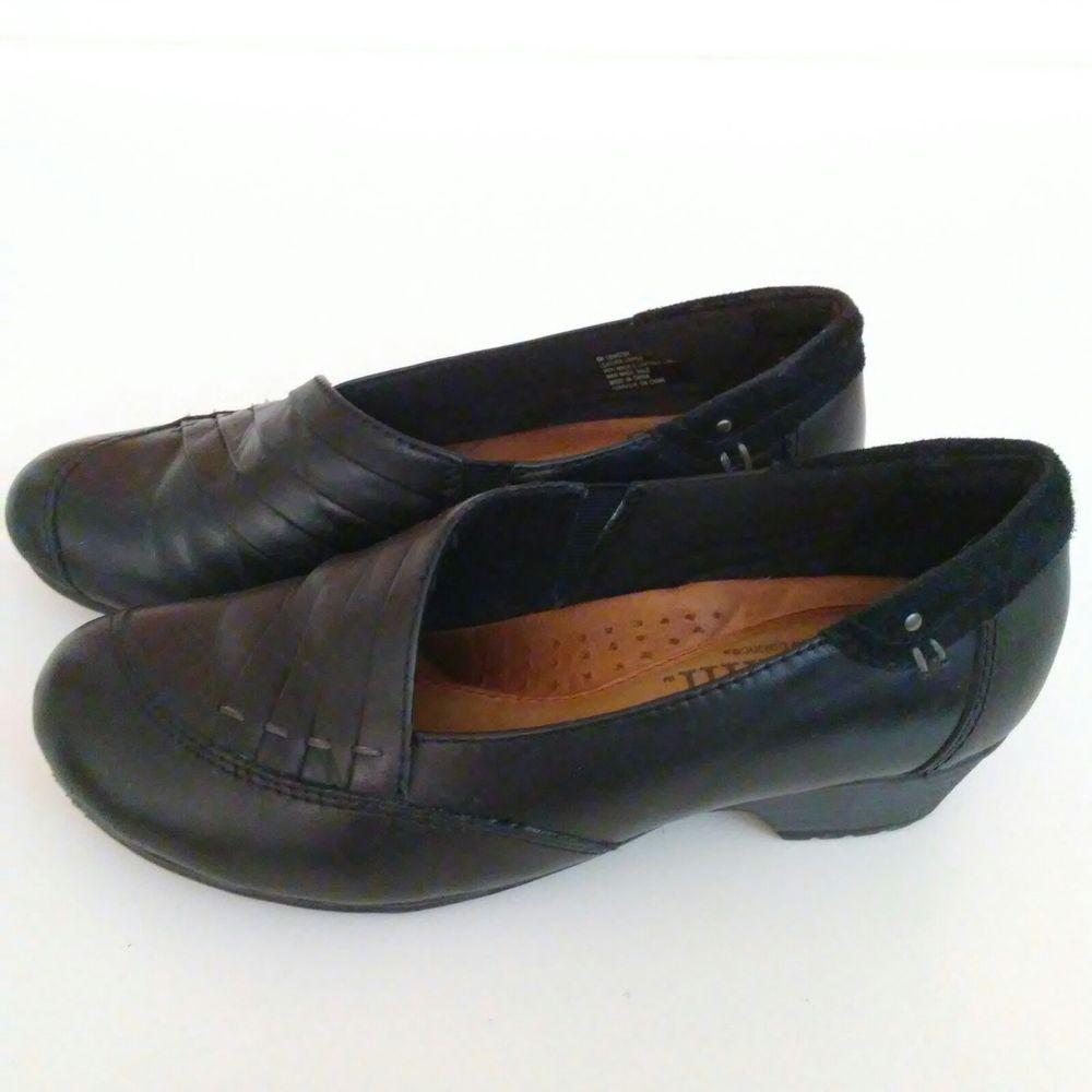 Cobb Hill Giada Womens Shoe Size 6 B