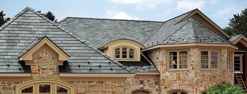 Reliable Annapolis Roofing Company I 2020