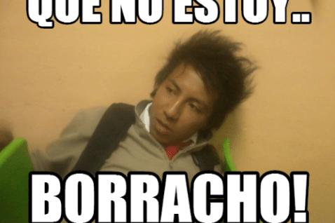 Memes De Borrachos 18 Memes Graciosos Memes De Borrachos Chistosos Memes Chistosisimos