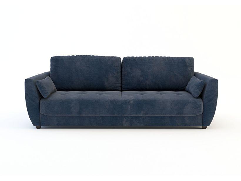 Sofa TIVOLI 3 osobowa, rozkładana   Meble   Pinterest