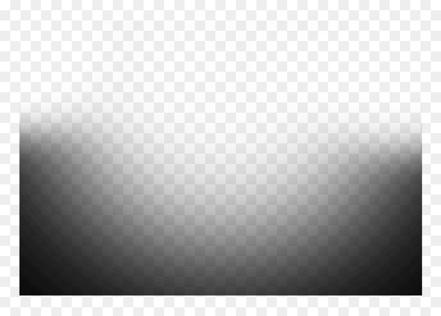 Transparent Black Shadow Png Png Download Is Pure And Creative Png Image Uploaded By Designer To Search More Free Png Image On In 2021 Black Shadow Shadow Cat Shadow