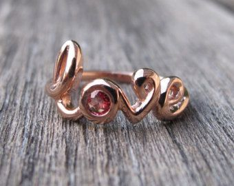 Ruby Rings-Promise Rings-Love Ring-Sapphire Rings-Valentines Ring-Bestfriend Love Rings-Topaz Rings-Stone Rings-Gemstone Ri