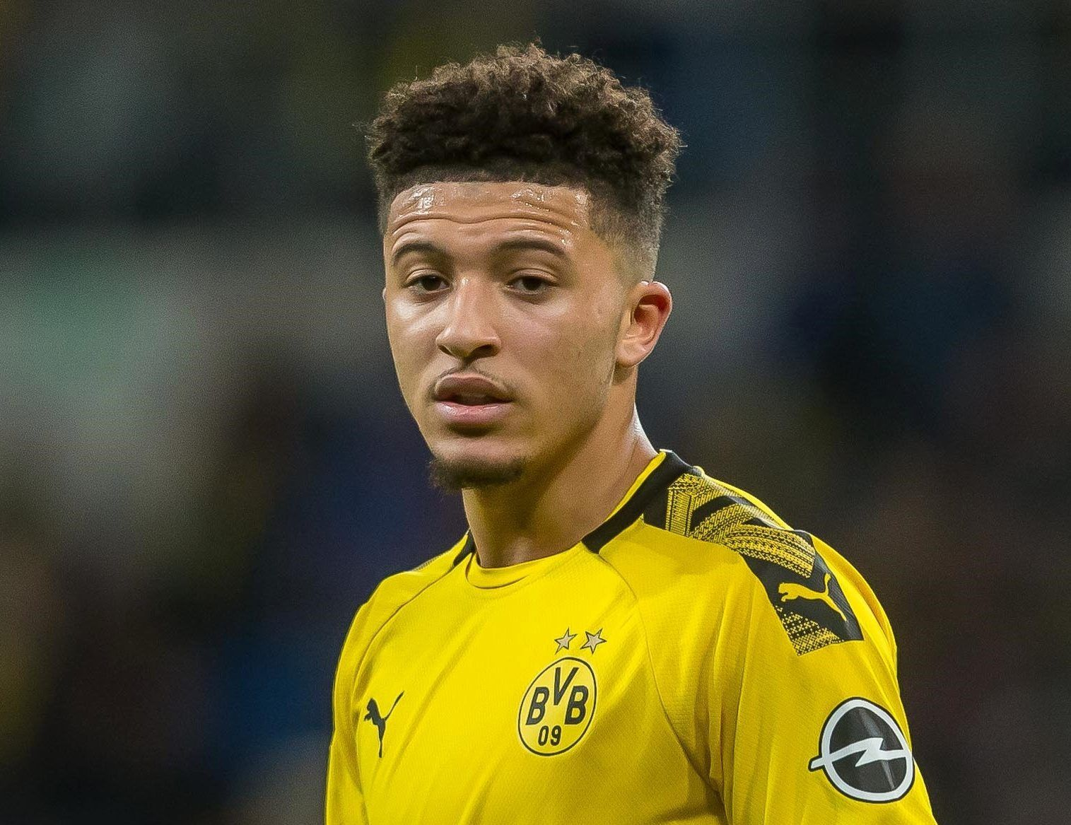 Chelsea Close To 120m Jadon Sancho Transfer As Blues Battle Man Utd And Liverpool To England Starlet Man United Sancho Man