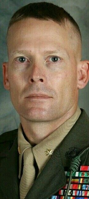 Pin By Simon Richards On A Military Mens Haircuts Short