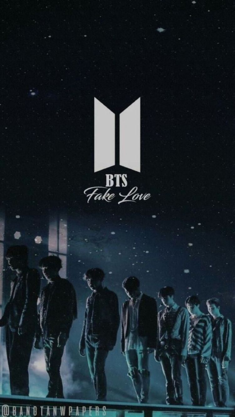 FInd your Favorite BTS Wallpapers HD