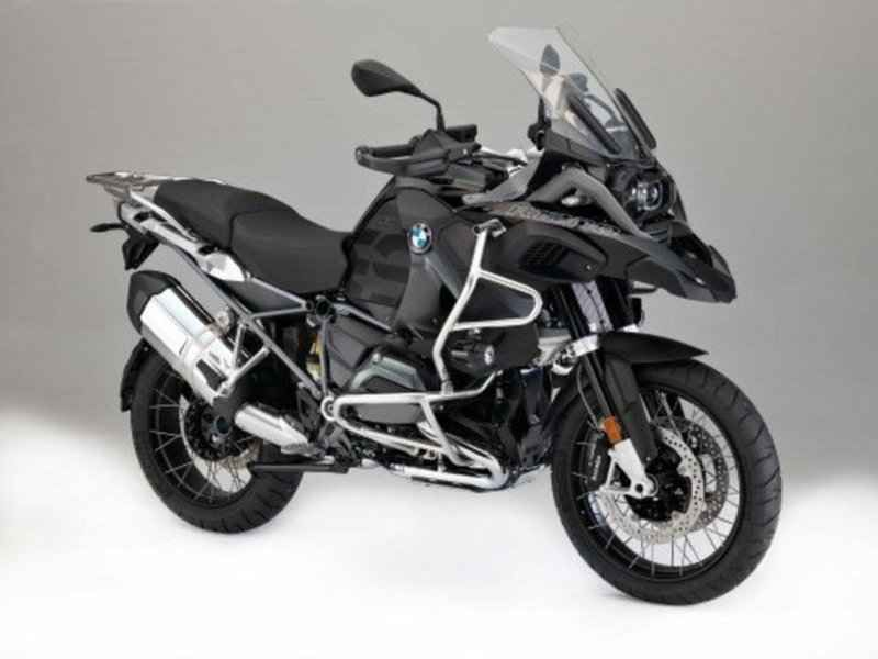 2017 Bmw Bmw R1200 Gs Adventure Bmw Motorrad Motorcycle Cover Bmw Motorcycle