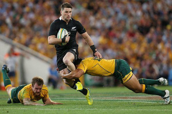 Cory Jane Photos Photos Australia V New Zealand Bledisloe Cup All Blacks Rugby Rugby Men All Blacks