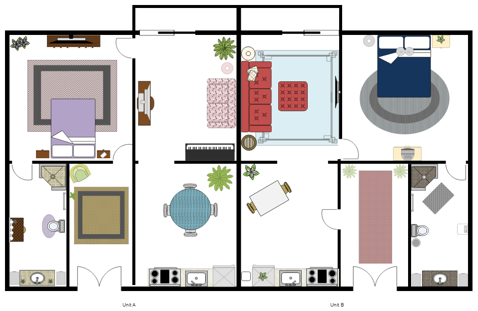 Free Interior Design Software Home Office Plans In 2020 With Images Interior Design Software Interior Design Apps Best Interior Design Apps