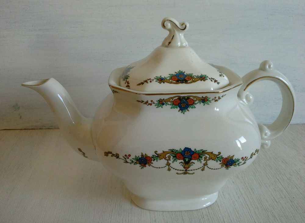 ted baker shoes harrods teapots on ebay