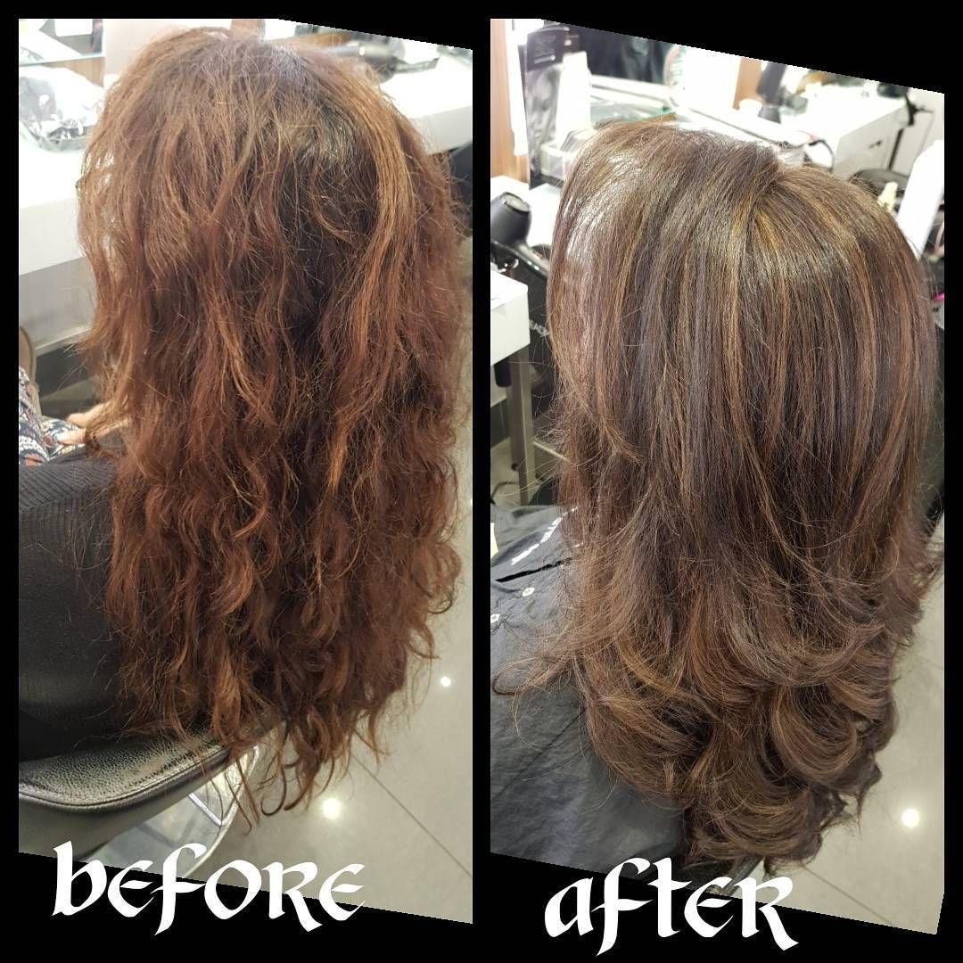 11 Ways You Can Repair Damaged Bleached Hair Hair Repair Treatments Peroxide Hair Hair Protein
