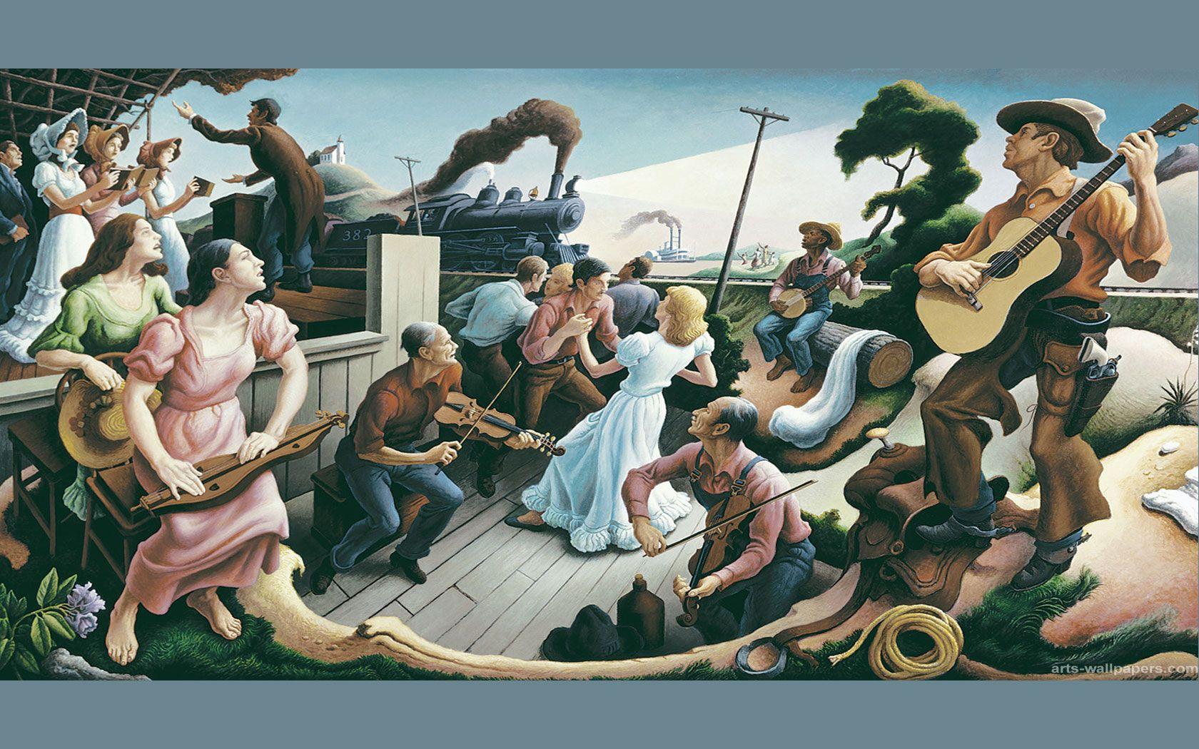 Great Wallpaper Music Painting - f3f51b3092307ae841246e06d2f165a7  2018_439783.jpg