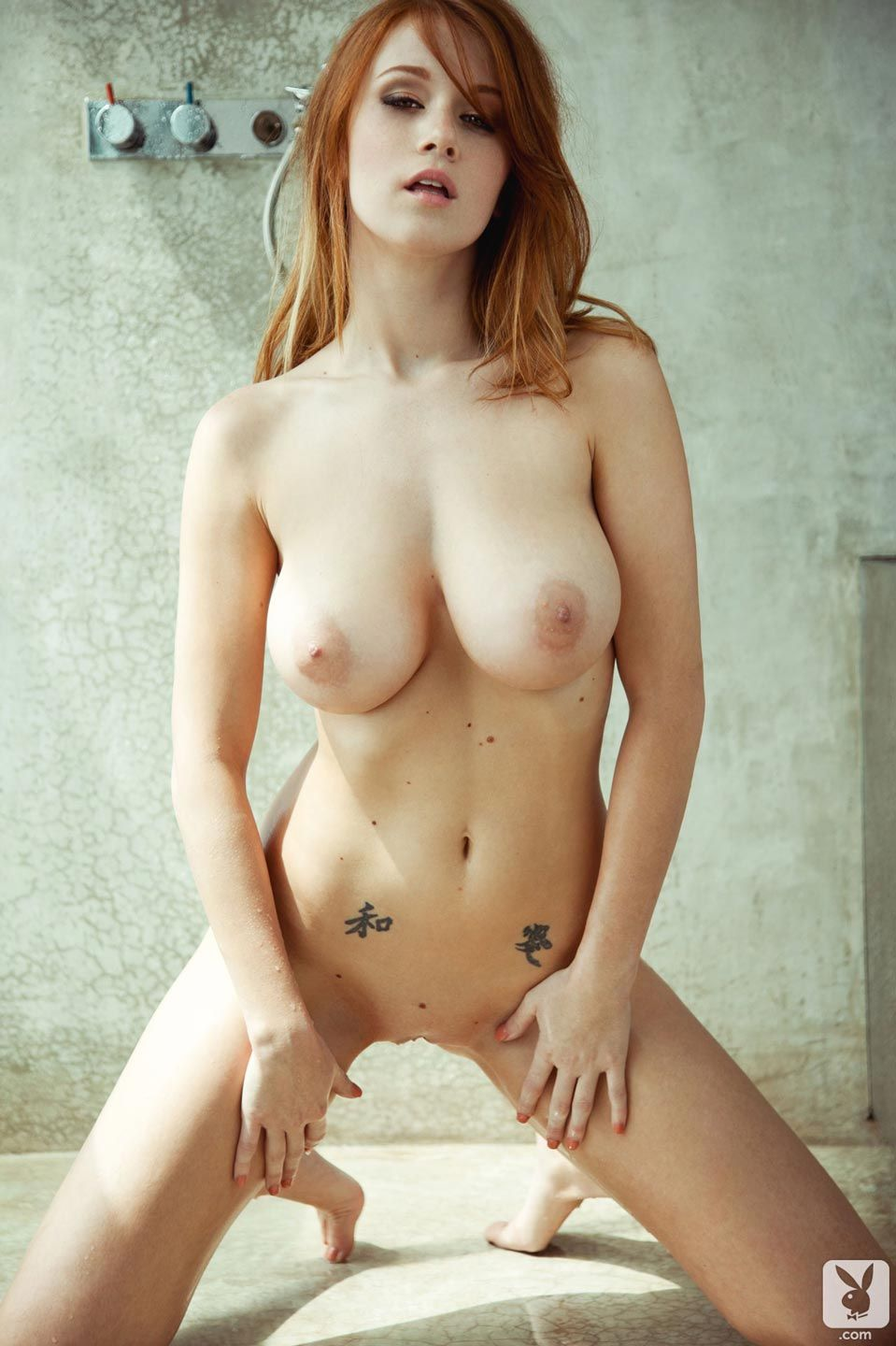 now-thats-merican-babe-leanna-decker-topless-nude-15 (959×1440