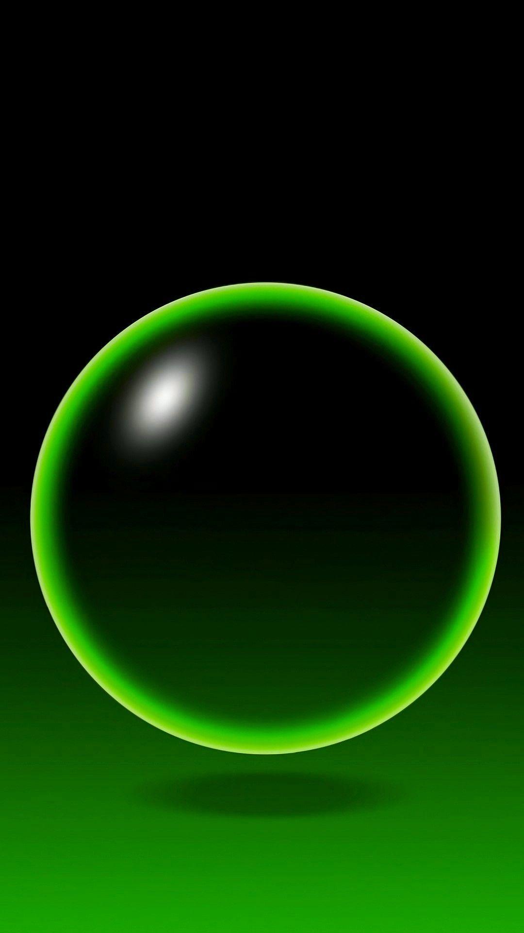 Green Galaxy Dark Green Wallpaper Dark Green Aesthetic Green Galaxy