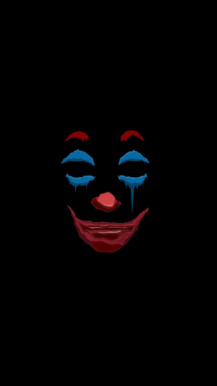 720x1280 Joker Movie Minimalist Wallpaper Joker Iphone Wallpaper Joker Wallpapers Joker Artwork Joker hd wallpapers for iphone 7 plus