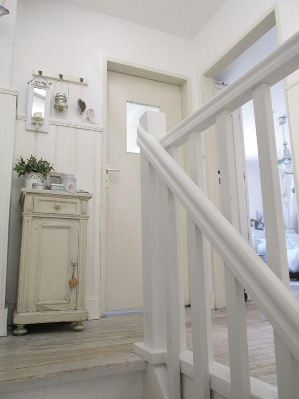 lange mussten wir darauf warten doch nun ist es vollendet unser neues holz. Black Bedroom Furniture Sets. Home Design Ideas