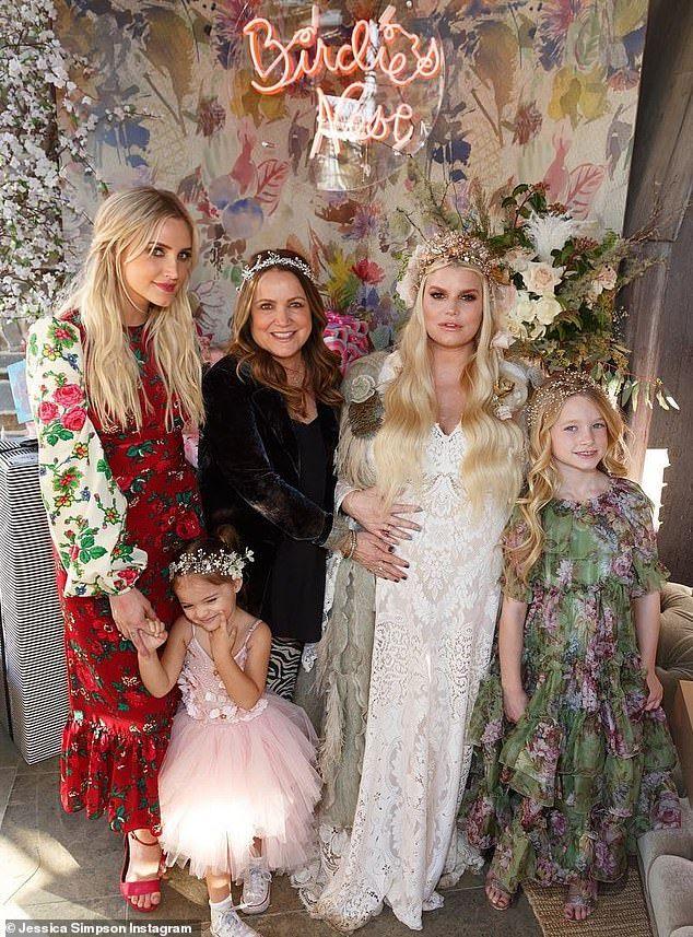 agree, this swinger family voyeur film megavideo simply matchless