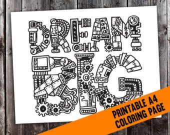 Intricate Coloring Pages For Adults : First rate naughty coloring pages adult page abstract geometric