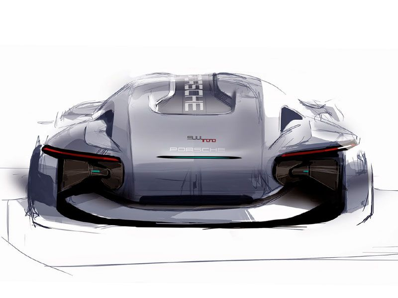 Pin by ian zheng on trans concept | Pinterest | Sketches, Car sketch ...
