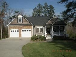 Red Maple Long Term Rental Blairsville Realty Real Estate In