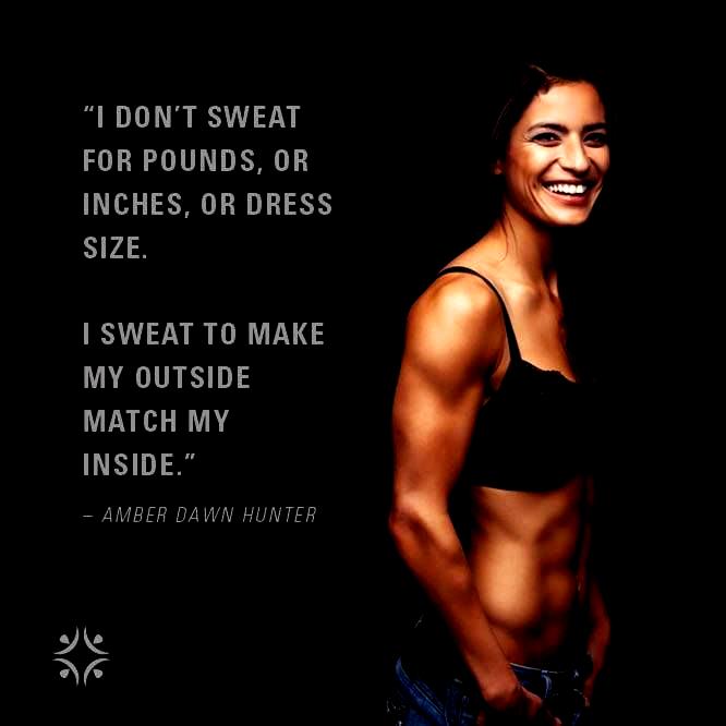 fitness motivation  fitness humor  fitness inspiration  fitness training  health...  fitness motivat...