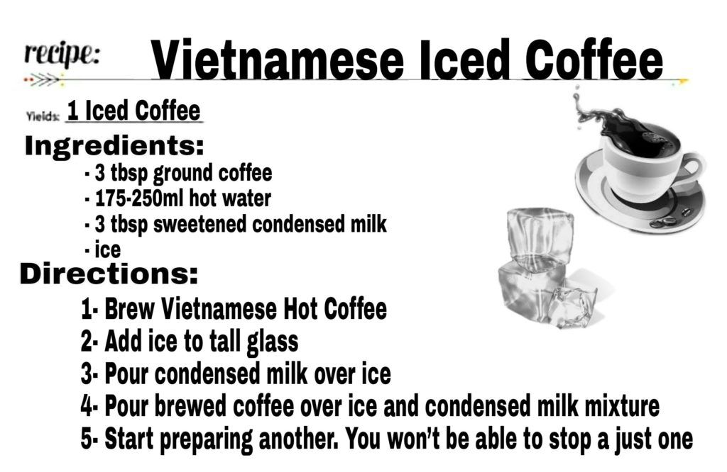 33++ Vietnamese coffee beans for sale trends