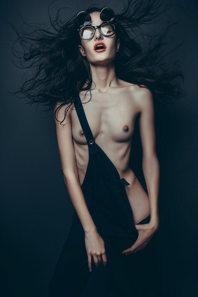 Alex Buts <3 Fashion Photographer