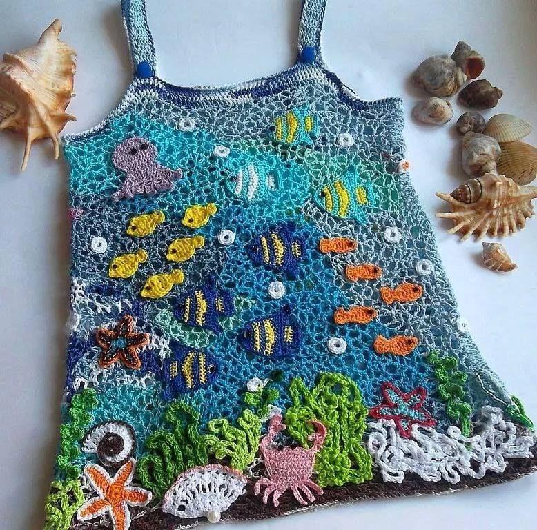 Pin de Janeta en crochet, patrones gratis | Pinterest | Crochet ...