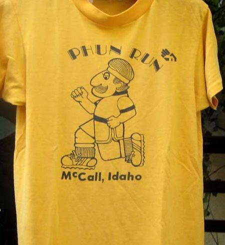 fa415566 phun-run Line Illustration, Apparel Design, Shirt Designs, Shirt Ideas,  Patches