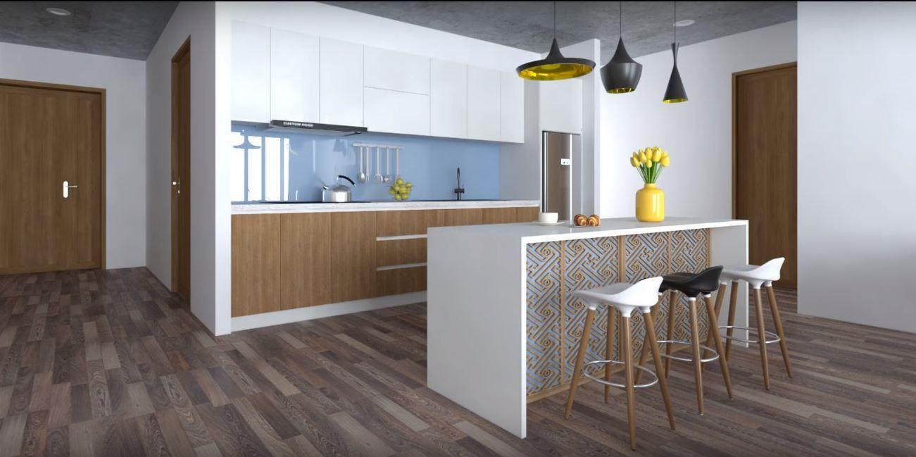 team oc9 architects in jalandhar kitchen home decor architect on kitchen organization elegant id=12283