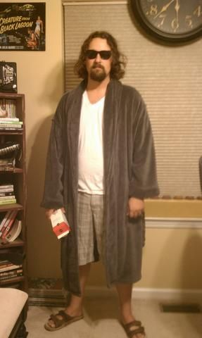 12 Halloween Costume Ideas for Guys with Beards  sc 1 st  Pinterest & 12 Halloween Costume Ideas for Guys with Beards | Halloween costumes ...