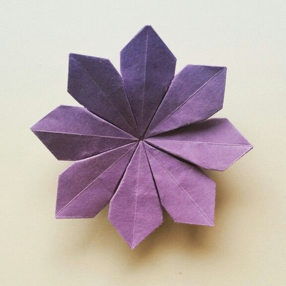 Flor de María, Carla Onishi