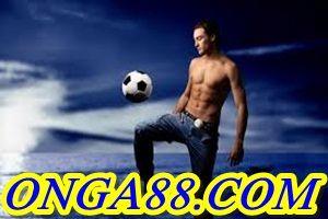 카지노 ♠️【 ONGA88.COM 】♠️ 카지노카지노 ♠️【 ONGA88.COM 】♠️ 카지노카지노 ♠️【 ONGA88.COM 】♠️ 카지노카지노 ♠️【 ONGA88.COM 】♠️ 카지노카지노 ♠️【 ONGA88.COM 】♠️ 카지노카지노 ♠️【 ONGA88.COM 】♠️ 카지노카지노 ♠️【 ONGA88.COM 】♠️ 카지노카지노 ♠️【 ONGA88.COM 】♠️ 카지노카지노 ♠️【 ONGA88.COM 】♠️ 카지노카지노 ♠️【 ONGA88.COM 】♠️ 카지노카지노 ♠️【 ONGA88.COM 】♠️ 카지노카지노 ♠️【 ONGA88.COM 】♠️ 카지노카지노 ♠️【 ONGA88.COM 】♠️ 카지노카지노 ♠️【 ONGA88.COM 】♠️ 카지노카지노 ♠️【 ONGA88.COM 】♠️ 카지노카지노 ♠️【 ONGA88.COM 】♠️ 카지노카지노 ♠️【 ONGA88.COM 】♠️ 카지노카지노 ♠️【 ONGA88.COM 】♠️ 카지노카지노 ♠️【 ONGA88.COM 】♠️…