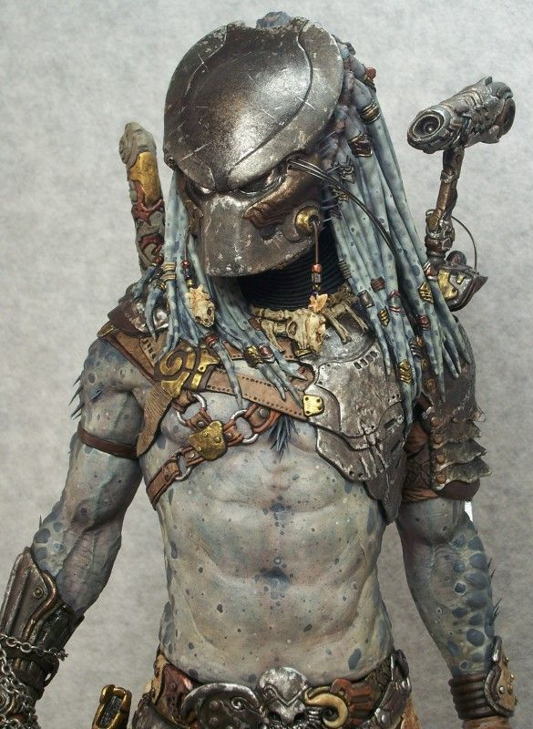 the predator - Google Search