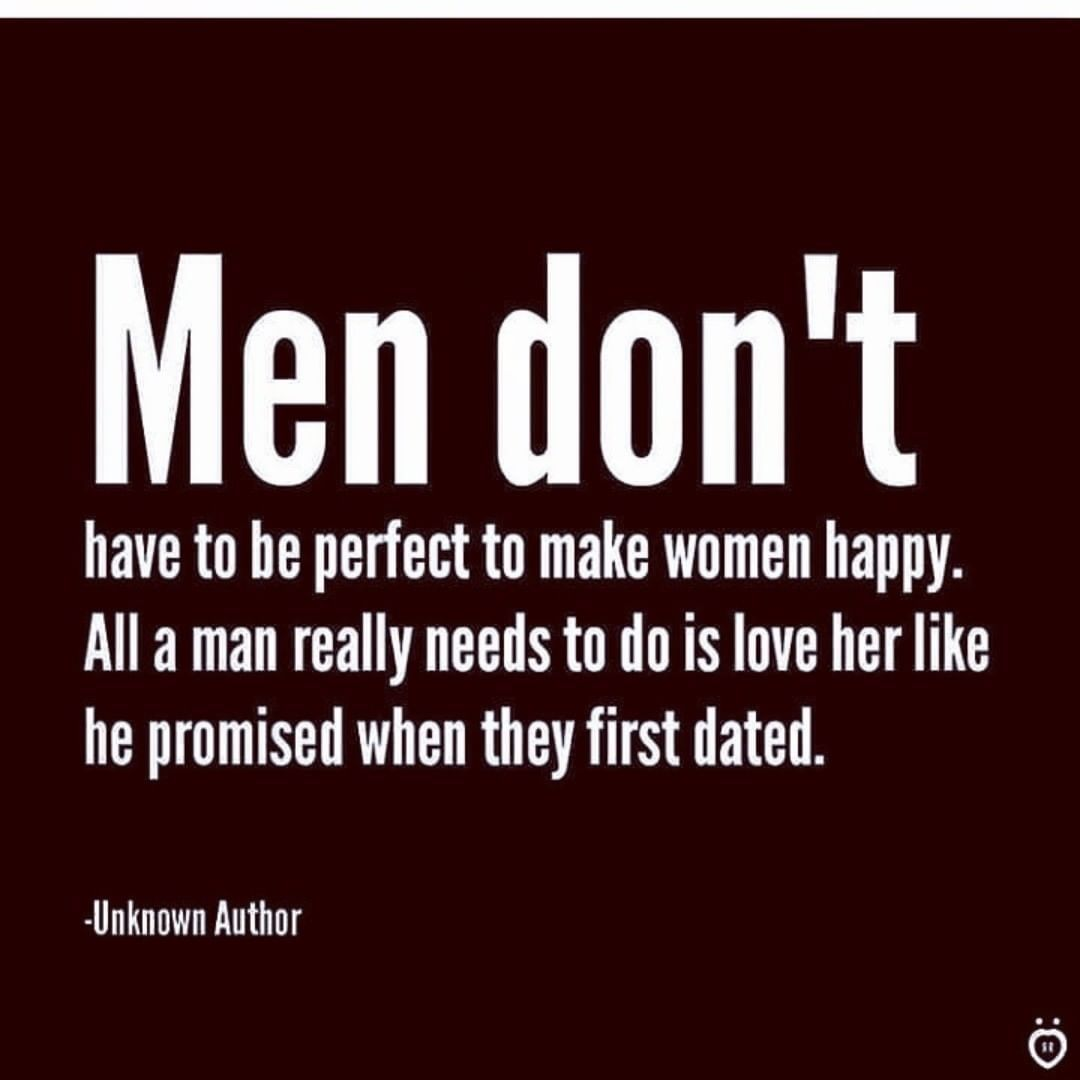 Away her pull attention get to Why Women
