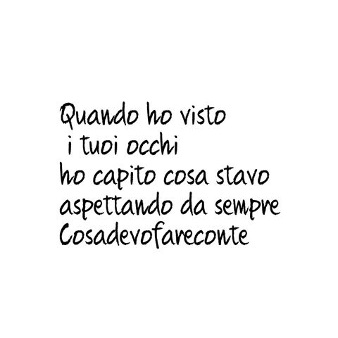 @cosadevofareconte • #cosadevofareconte #cosadevofare #cosavorreidirti #frasiromantiche #frasidamore #frasidolci #ƒrasibelle #romantico #pensieribelli #amoremio #pensieriromantici #pensieribelli