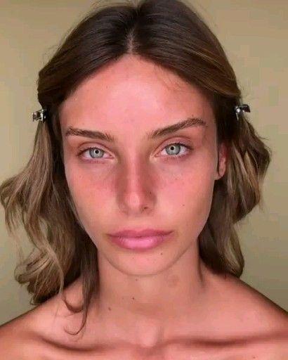 Photo of Beautiful Celebrities Eyeliner #beautiful #celebrities #eyeliner   …