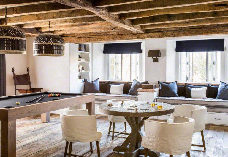 Private residence at silverleaf scottsdale arizona oz architects also rh pinterest