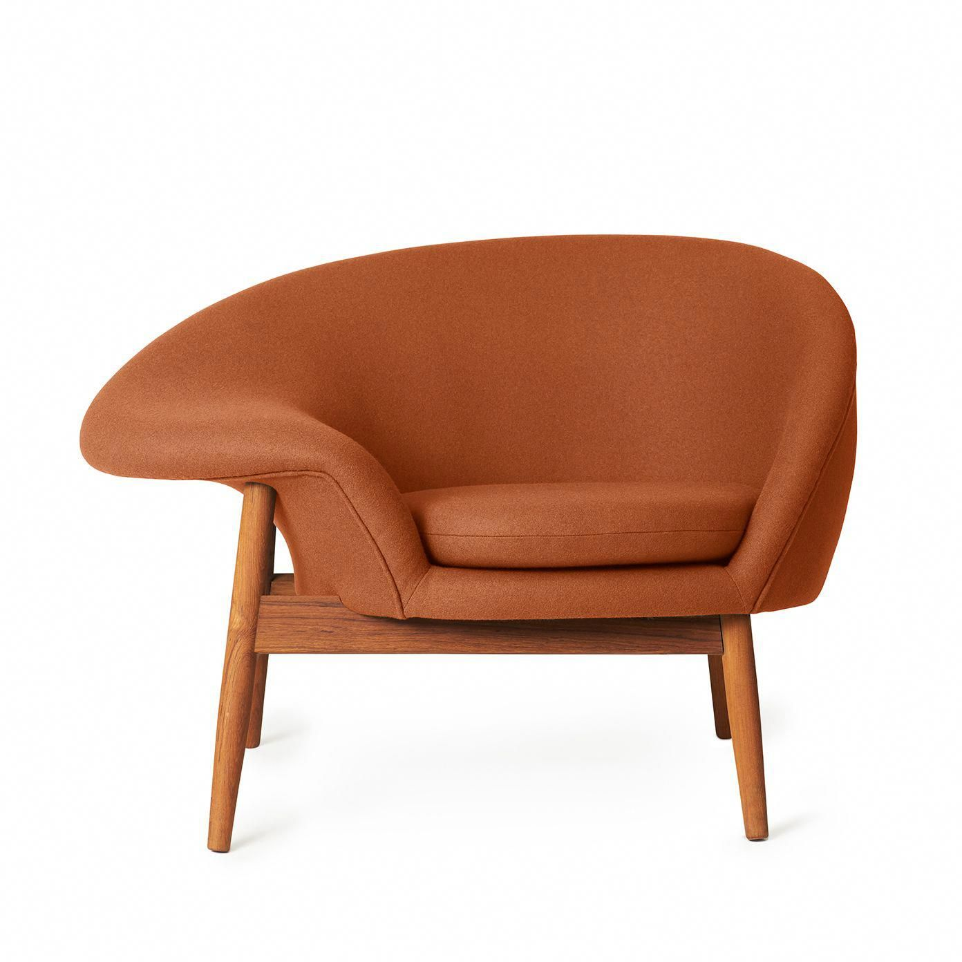 Chairs At Ashley Furniture Info 4390618779 Fauteuil Uchiwa