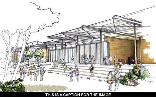 d architecture design drawing best d architectural illustration company d architectural illustration