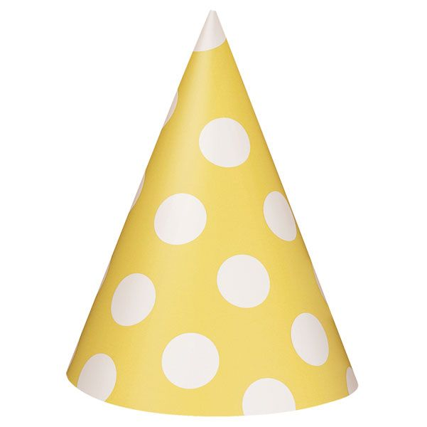 Big Dot of Happiness Omg Youre Getting Married Small Little Party Hats Mini Cone Engagement Party Hats Set of 8